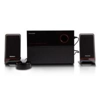 Bộ loa Bluetooth Microlab M-200BT