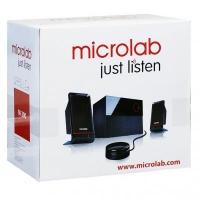 Bộ loa vi tính - hội nghị Microlab M-200