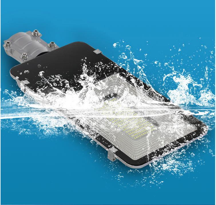 đèn chống nước ip67