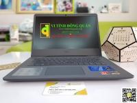 "Laptop Dell Vostro V3405 V4R53500U001W/AMD R5 - 3500U/8G/256G SSD/14""FHD/Win10/Đen"