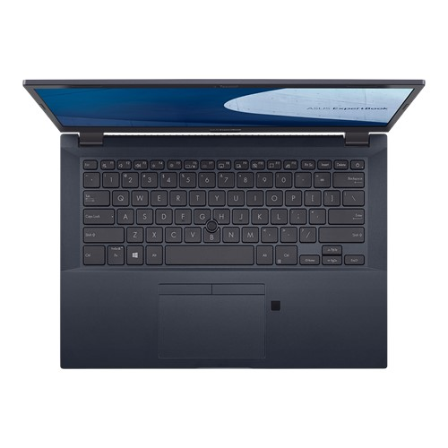 "Laptop ASUS ExpertBook P2451FA-EK0261R I5-10210U/8G/SSD 256GB/14""FHD/WIN10/ĐEN"