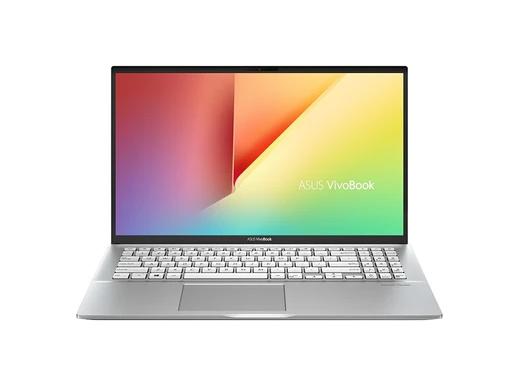 """Laptop Asus Vivobook S531FL BQ422T i5 10210U/8G/512GB SSD/15.6""""FHD/Win10"""