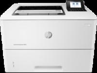 Printer HP LaserJet Enterprise M507dn