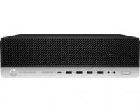 Máy tính bộ HP EliteDesk 800 G5 SFF/ i5-9500/ 8G/ 1TB/ DVDRW/ W10Pro