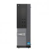 Máy bộ Dell 7020 Core i3 4150/ Ram8GB/ HDD750GB + SSD120GB/ Chuột + Phím/ Màn hình 18.5inch