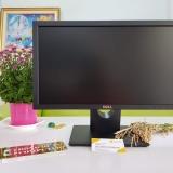 """Màn hình LCD DELL 18.5"""" E1916HV - LED"""