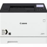 Máy in laser màu đơn năng Canon i-SENSYS LBP653CDW