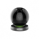 CAMERA IP WIFI KB.ONE KN-H22PW 2.0