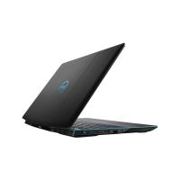 "Dell Gaming G3 3500 (G3500A)/i7-10750H/8G/512G SSD/GTX1650Ti 6G/15.6""FHD/Win10/Đen"