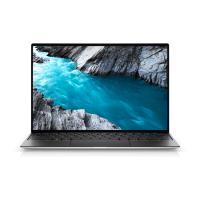 """Dell XPS 13 9310 (2020) Core i5 1135G7 / RAM 8GB / SSD 256GB / 13.4"""" FHD+ Win 10 Home"""