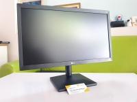"""Màn hình LED LG 19.5"""" HD - 20MK400H-B"""