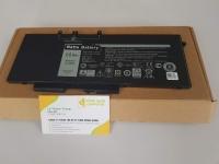 Pin Laptop Dell Latitude E5480