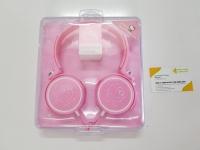 Tai nghe Hello Kitty - KT-30 Super Bass