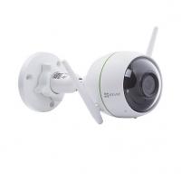 Camera IP EZVIZ CS-CV310 (C3WN 1080P) wifi không dây 2.0