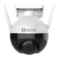 Camera IP không dây Ezviz C8C H.265 (1080P, H.265)