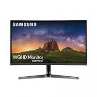 """LCD SAMSUNG 27""""  LS27R350FHEXXV"""