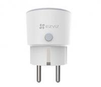 Ổ cắm thông minh Wifi EZVIZ CS-T30-10B-EU