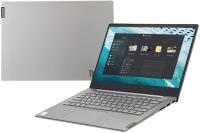 "Lenovo ThinkBook 14-IML/i3-10110U/4G/1TB 7200rpm/14""FHD/Dos/Xám/Vỏ nhôm"