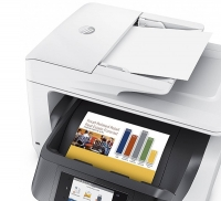 Máy in HP OfficeJet Pro 8730 All-in-One