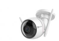 Camera IP không dây Color Night Vision Pro 2.0 Megapixel EZVIZ C3W (CS-C3W-A0-3H2WFL)