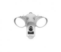 Camera EZVIZ CS-LC1-A0-1B2WPFRL (Floodlight LC1)