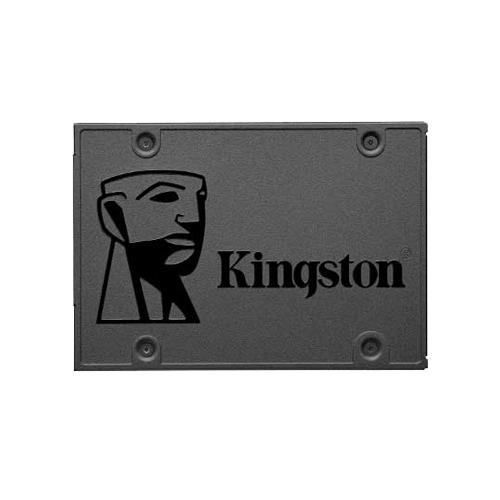 """Ổ cứng máy vi tính Kingston 120GB Sata III 2.5"""" SSD"""