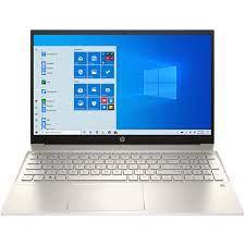 Laptop HP Pavilion 15-eg0003TX 2D9C5PA i5-1135G7
