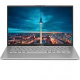 Laptop ASUS VivoBook 14 A412FA-EK1188T   i3 gen 10