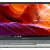 Asus VivoBook X409FA i5 8265U/8GB/128GB SSD+HDD 1TB/Win10
