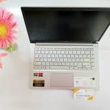 "Asus VivoBook M413IA-EK338T R5-4500U/8GD4/SSD512G/14""FHD"