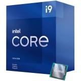 Vi xử lý Intel® Core™ i9-11900F (2.5GHz - 5.2Ghz)