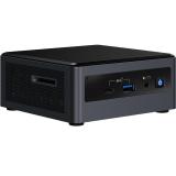 Intel NUC Frost Canyo  BXNUC10I5FNH2