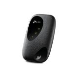 TP-LINK M7000 150Mbps 4G LTE Mobile Wi-Fi