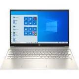 Laptop HP Pavilion 15-eg0006TX 2D9C9PA   I5 Gen 11
