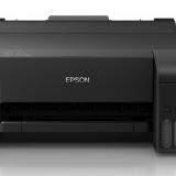 Máy in phun màu EPSON L1110 - Hàng chính hãng