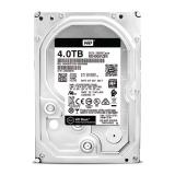 """Ổ cứng HDD 3.5"""" WD Black 4TBWD4005FZBX"""