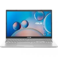 Asus Vivobook X515EP EJ008T i5 1135G7/8GB/512GB SSD/Nvidia MX330 2GB/Win10