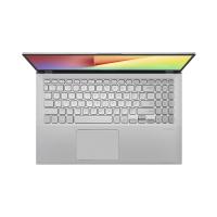 "ASUS X515EA-EJ062T -BẠC I3-1115G4/Ram 4GB/ SSD512GB/ 15.6""FHD/ WIN 10"