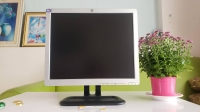 Màn hình LCD HP Compaq LE1711 - 17 Inch