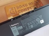 Pin cho laptop Dell Latitude E7450