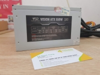 Nguồn máy tính VSP Vision ATX 550W