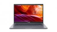 """Laptop Asus Vivobook X409FA-EK098T i3-8145U/4G/1TB/14""""FHD/Win10/Xám/PCle"""