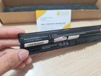 Pin thay thế cho laptop Dell  (14.8V - 2600mAh)