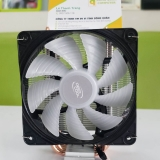 Fan CPU Deepcool GAMMAXX 400