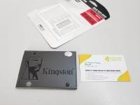 """Ổ cứng máy vi tính KINGSTON A400 240GB SATA III 2.5"""" SSD"""
