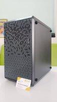 Case máy tính Cooler Master MasterBox Q300L
