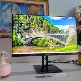 Màn hình AOC 23.8 inch\ IPS \ 75Hz \ HDMI + Display port