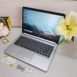 """Laptop HP 245 G8R5-3500U/8GB/256GB SSD/14"""" FHD/Win10 Home SL"""