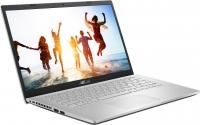 Asus VivoBook X409JA i3 1005G1/4GB/512GB/Win10 (EK015T)