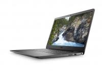 "Laptop Dell Inspiron 3501 Core i5-1135G7/Ram 8G/256G SSD/VGA 2G/15.6""FHD/Win10/Đen"